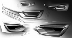 LincolnMKXConceptSketch_05_HR