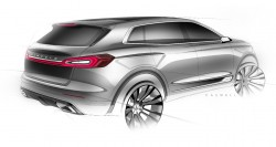 LincolnMKXConceptSketch_10_HR