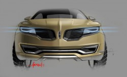 LincolnMKXConceptSketch_11_HR