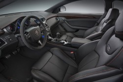 2015-Cadillac-CTSV-Coupe-003