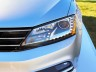 First Drive: 2015 Volkswagen Jetta TDI Clean Diesel volkswagen first drives diesel