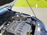 First Drive: 2015 Volkswagen Jetta TDI Clean Diesel volkswagen first drives diesel
