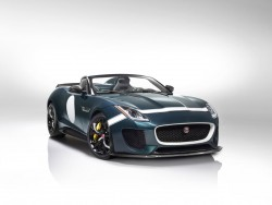 Jag_F-TYPE_Project_7_Image_250614_02_(88994)