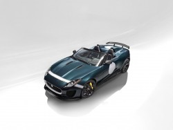 Jag_F-TYPE_Project_7_Image_250614_03_(88995)