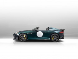 Jag_F-TYPE_Project_7_Image_250614_04_(88996)