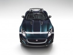 Jag_F-TYPE_Project_7_Image_250614_12_(89004)