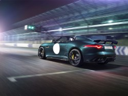 Jag_F-TYPE_Project_7_Image_250614_13_(89005)