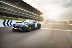Jag_F-TYPE_Project_7_Image_250614_22_(89014)