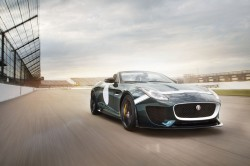 Jag_F-TYPE_Project_7_Image_250614_24_(89016)