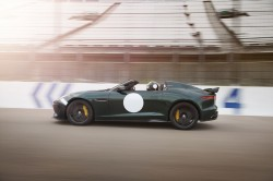 Jag_F-TYPE_Project_7_Image_250614_26_(89018)