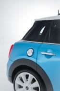 New MINI 5 Door Revealed general news auto news