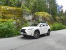 First Drive: 2015 Lexus NX 200t and 300h luxury cars lexus first drives