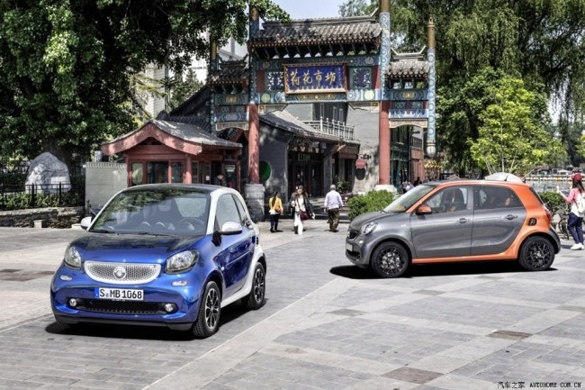 2015-Smart-ForTwo-ForFour_5