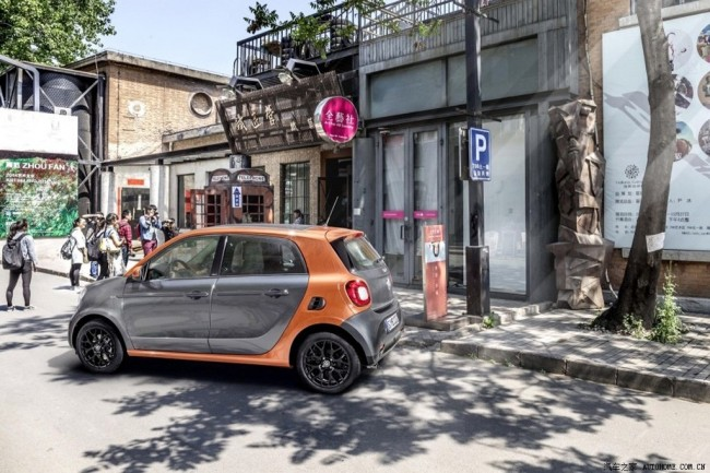 2015-Smart-ForTwo-ForFour_6