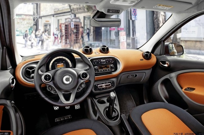 2015-Smart-ForTwo-ForFour_8