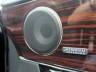 Audio Files: High End Car Stereo Comparison automotive technology porsche mercedes benz luxury cars lexus jaguar insights advice hyundai auto articles auto consumer info car comparisons bmw auto tech audi