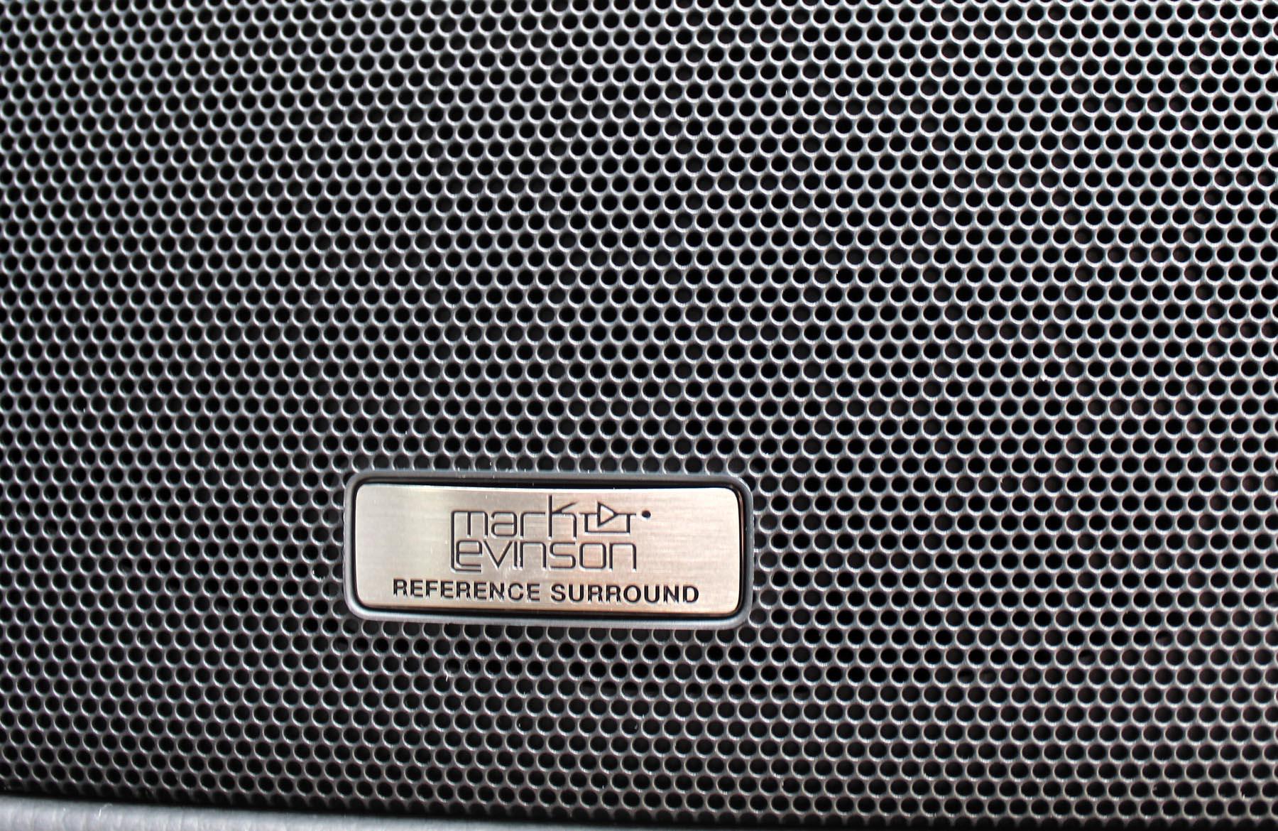Used Gmc Acadia >> 2014 Lexus LS Mark Levinson audio - Autos.ca