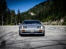 Final Drive: 1984 Lotus Esprit Turbo motoring memories luxury cars lotus final drive car culture