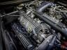 Final Drive: 1984 Lotus Esprit Turbo motoring memories luxury cars lotus final drive car culture