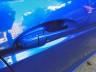 First Drive: 2015 Honda Fit honda first drives
