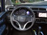First Drive: 2015 Honda Fit honda first drives