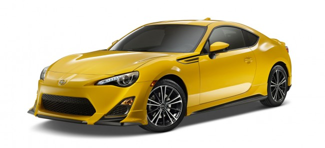 Scion_FR_S_RS1_001