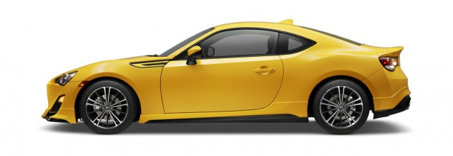 Scion_FR_S_RS1_002