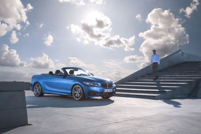 2015_bmw_2_series_convertible_008