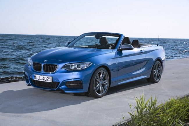 2015_bmw_2_series_convertible_010
