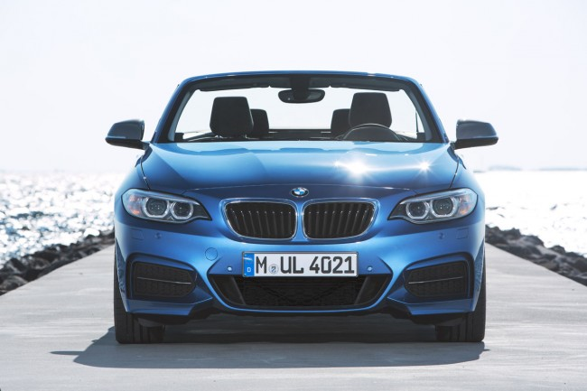 2015_bmw_2_series_convertible_011