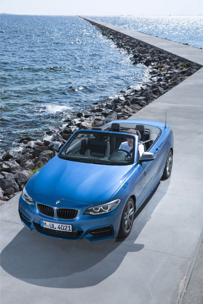 2015_bmw_2_series_convertible_012
