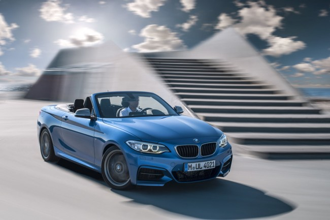 2015_bmw_2_series_convertible_013