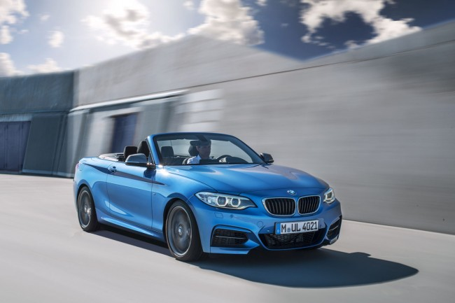 2015_bmw_2_series_convertible_014