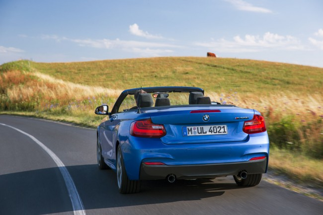 2015_bmw_2_series_convertible_016