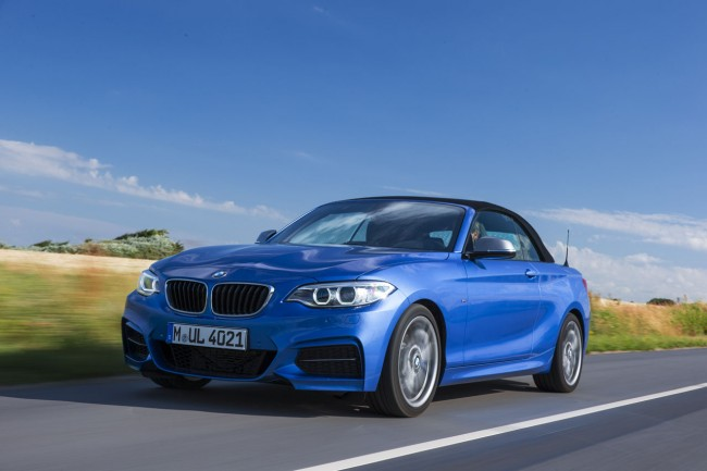 2015_bmw_2_series_convertible_017
