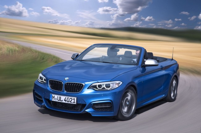 2015_bmw_2_series_convertible_021