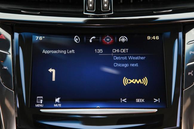 CadillacV2V05.jpg