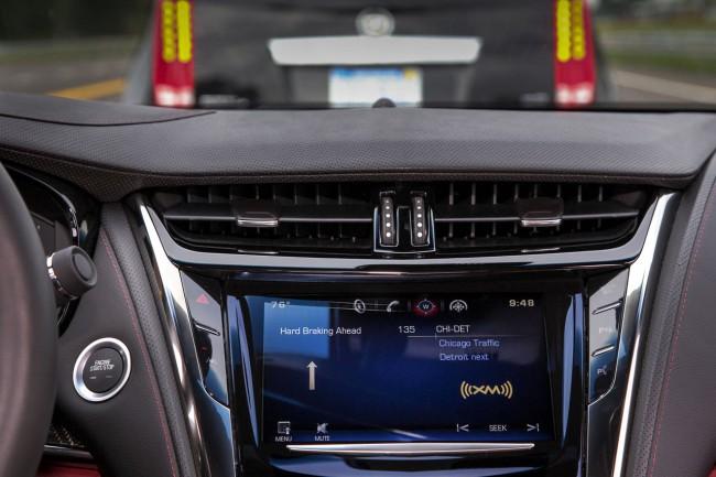 CadillacV2V10.jpg