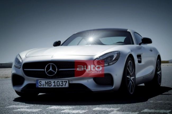 Mercedes_AMG_GT_2015_unik_01_800_600
