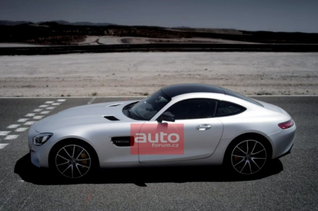 Mercedes_AMG_GT_2015_unik_02_800_600