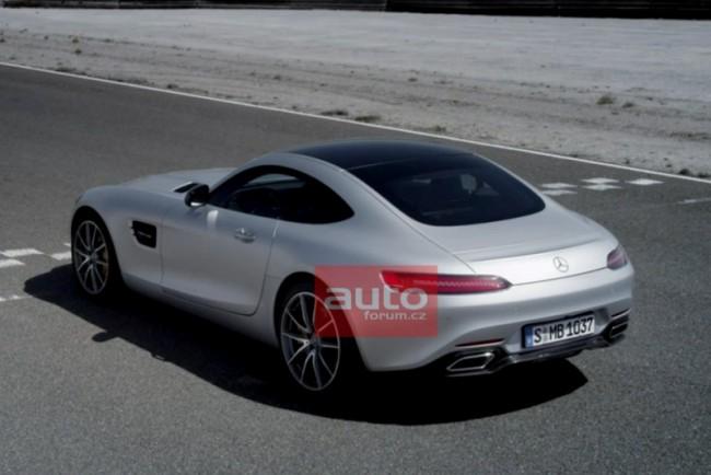 Mercedes_AMG_GT_2015_unik_03_800_600