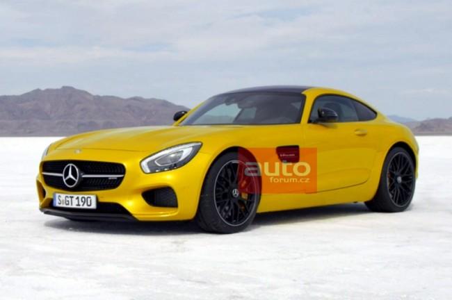 Mercedes_AMG_GT_2015_unik_04_800_600