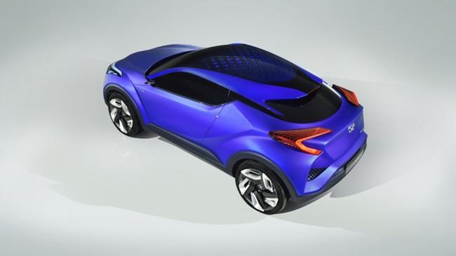 Toyota-C-HR-concept_2