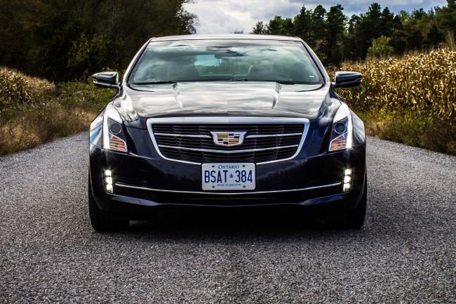 2015 Cadillac ATS Coupe-BM-00