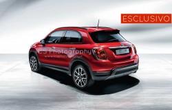 Fiat-500X-New-2