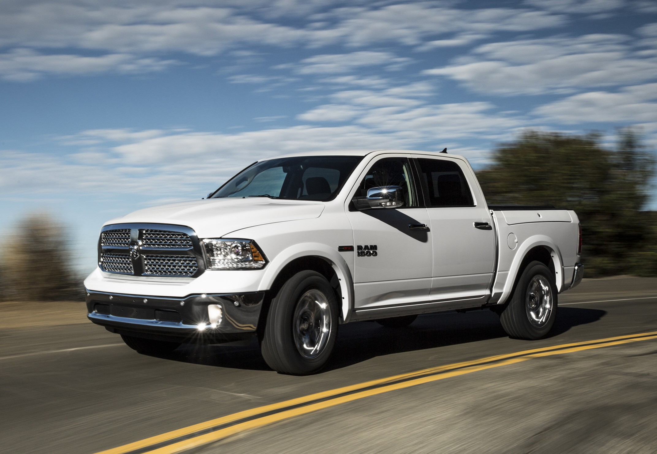 2014 ram 1500 ecodiesel. Black Bedroom Furniture Sets. Home Design Ideas