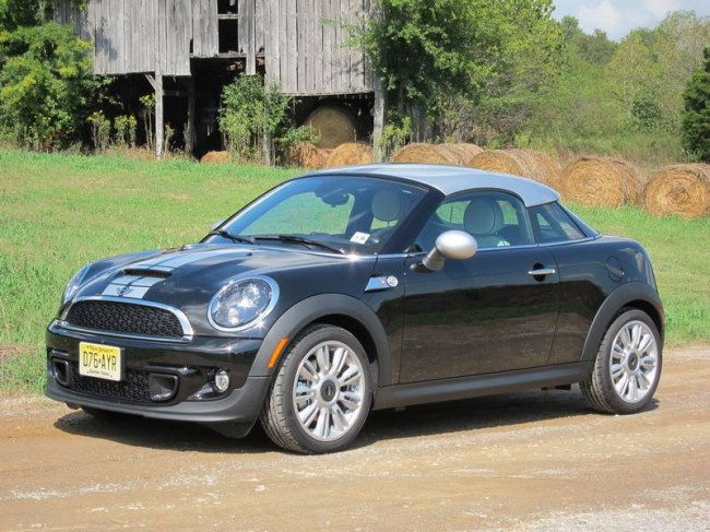 2012_mini_coupe_pw-003-1258