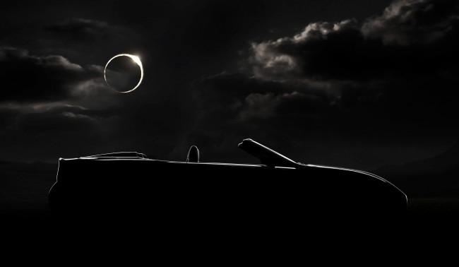 2014_LAAutoShow_Lexus_LF_C2_Concept_Teaser_001