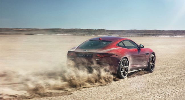 Jag_FTYPE_AWD_Bloodbound_Image_061114_03_(98319)