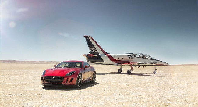 Jag_FTYPE_AWD_Bloodbound_Image_061114_04_(98320)